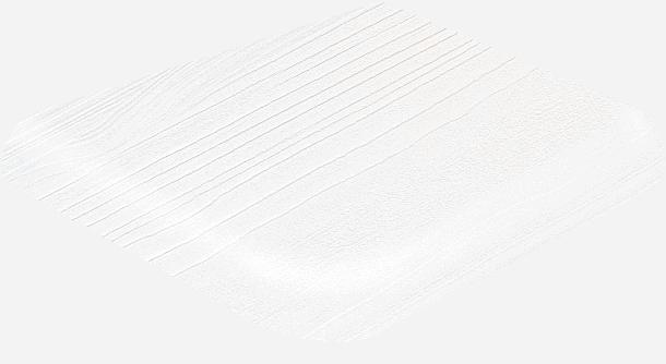 Dąb biały