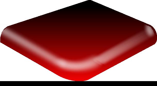 Dowolny ral